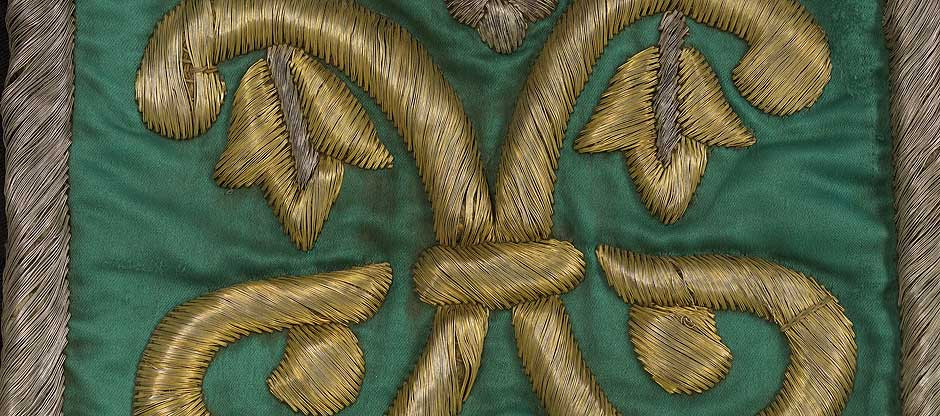 http://www.mia.org.qa/images/collections/textiles/te123-940.jpg