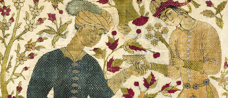 http://www.mia.org.qa/images/collections/textiles/te9b-940.jpg