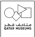 Qatar Museums website